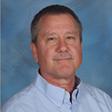 Mr. Jimmy Davis headshot