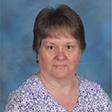 Mrs. Robin Jones headshot