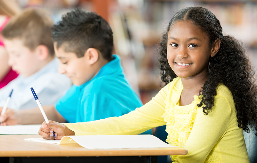 Elementary Education/Title I