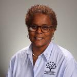 Ms. Bonnie Gholson headshot