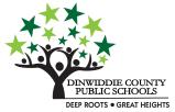 Dinwiddie County Public Schools, Deep Roots, Great Heights