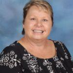 Ms. Penny L. Brooks headshot