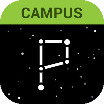 Campus Parent Logo