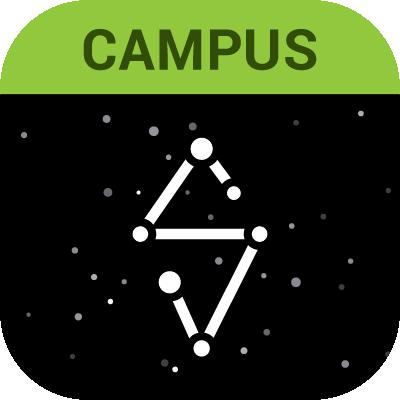 Campus Student Logo