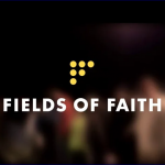 Fields Of Faith logo for Fellowship of Christian Athletes club