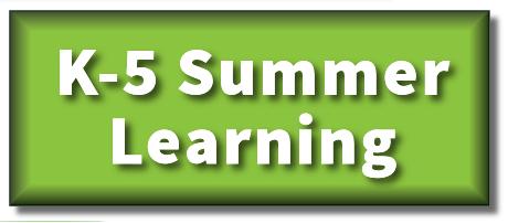 K 5 Summer Learning