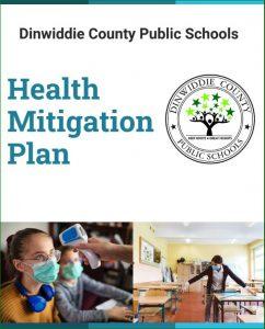 DCPS Health Mitigation Plan