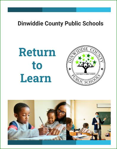 DCPS Return to Learn