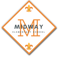 Midway Elementary School