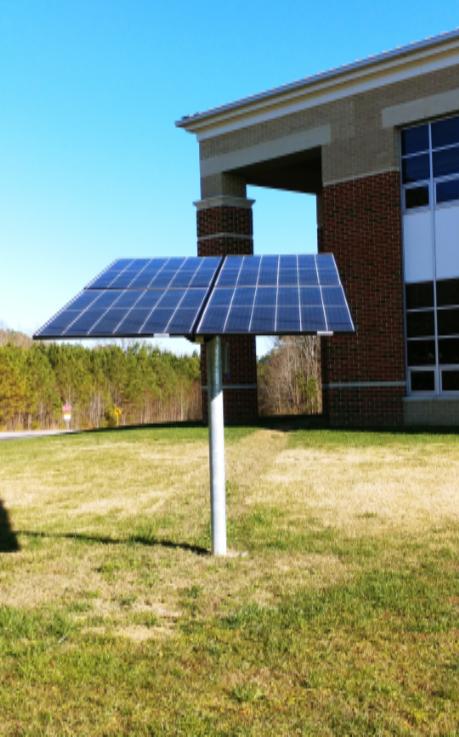 CTE Vol2 Iss1 SolarPanel