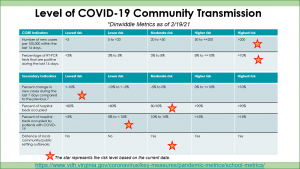DinwiddieMetricsCommunityTransmission 2 19 21