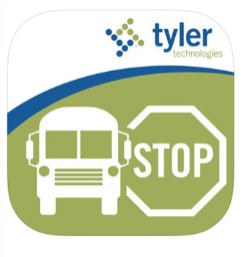 Tyler My Stop