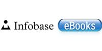Infobase eBooks logo