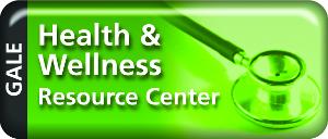 Health wellness rc logo