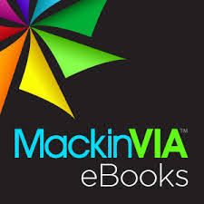 Mackin ebooks