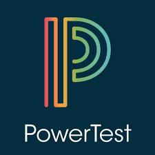 Powertest