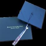 DHS Diploma