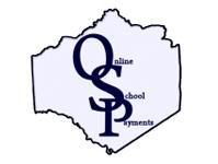 Online School Payments logo