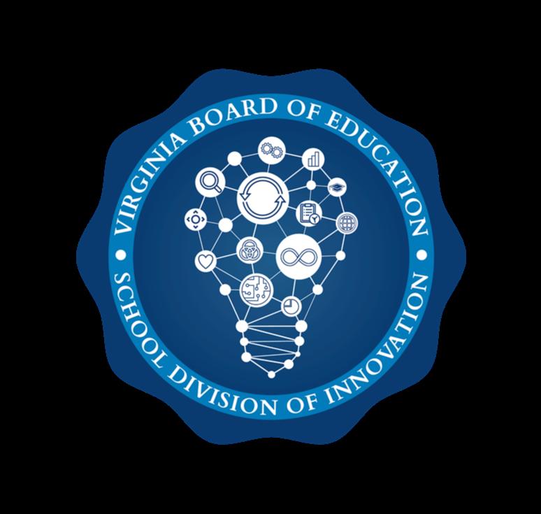 School Division Of InnovationLogo