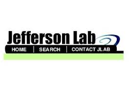 SOL Jefferson Lab
