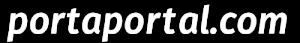 PortaPortal