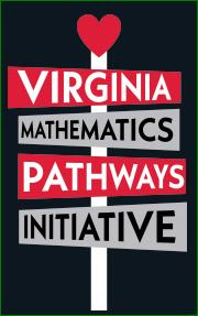 Virginia Mathematics Pathways Initiative