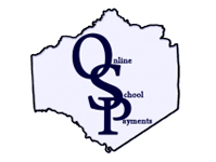 Online Student Payments logo