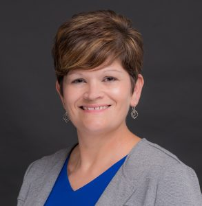 Amanda Clay, Principal